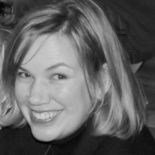 Diane van Doorn / Projectondersteuner Leeuwesteijn BV Brandveiligheid