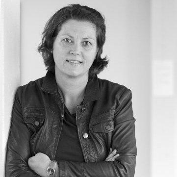 Mireille Wagener – ter Bogt / Vergroten van commerciële slagkracht en leiderschap